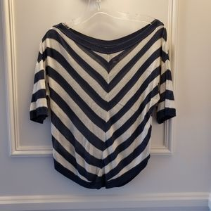 Juicy Couture Knit Top